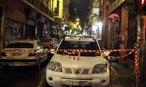 Αποκλειστικό Cnn Greece: Ποιος ήταν ο 23χρονος που δολοφονήθηκε στα Εξάρχεια
