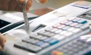 Τα στοιχεία που στέλνουν οι τράπεζες στην εφορία για το κτίσιμο του αφορολογήτου