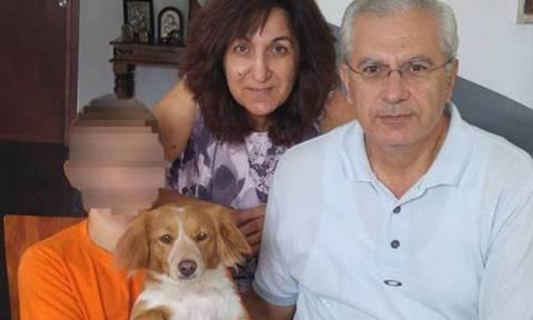 Ομολογία - ΣΟΚ του 33χρονου για το διπλό φονικό της Κύπρου