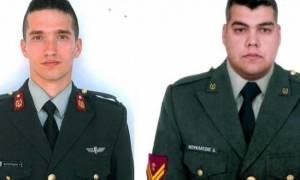 Έλληνες στρατιωτικοί: Θα πυροβολούσαν τους Τούρκους στον Έβρο