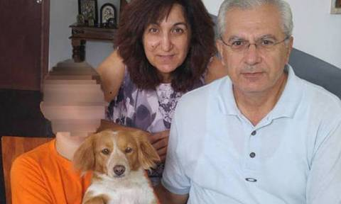 Σοκαριστικές αποκαλύψεις για το διπλό φονικό στην Κύπρο: «Έχω άνθρωπο μέσα στο σπίτι»