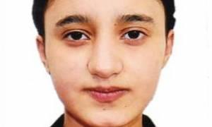 Θρίλερ στην Αθήνα με την εξαφάνιση 14χρονης - Αν τη δείτε ενημερώστε ΑΜΕΣΩΣ την Αστυνομία