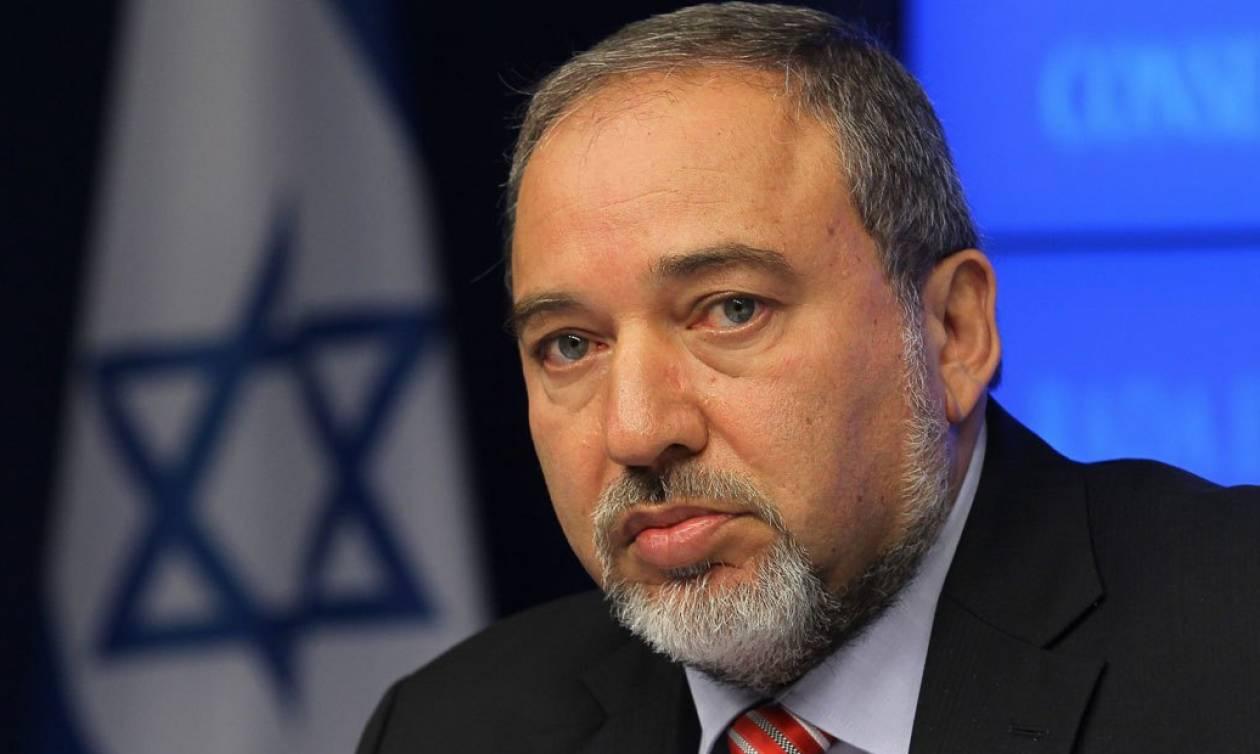 Με το δάχτυλο στη σκανδάλη! Ισραήλ: Θα χτυπήσουμε την Τεχεράνη αν επιτεθούν στο Τελ Αβίβ