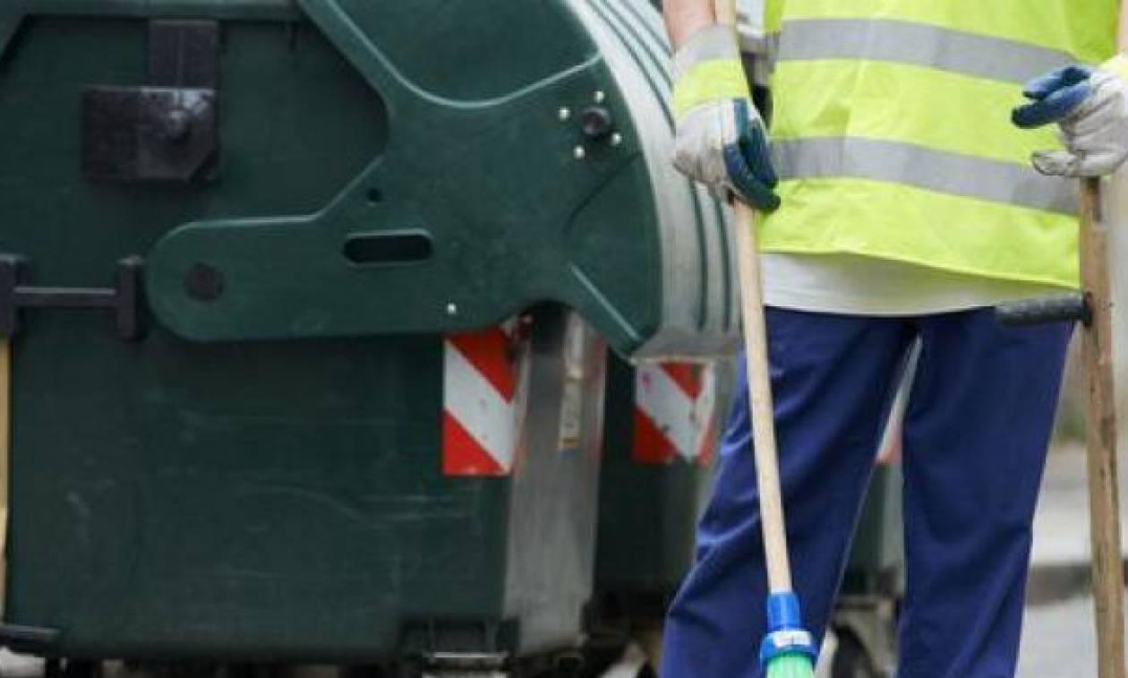 ΑΣΕΠ-Προσλήψεις: Έρχεται νέα προκήρυξη για 524 θέσεις στην καθαριότητα