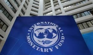 Die Welt: Το ΔΝΤ ζητά «κούρεμα» χρέους ύψους 100 δισ. ευρώ για την Αθήνα - Ποια η θέση της Γερμανίας