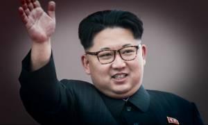 Κορέα: Πρόβα τζενεράλε για την ιστορική συνάντηση που θα επηρεάσει το μέλλον του πλανήτη