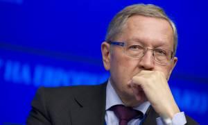 Ρέγκλινγκ: Η Ελλάδα θα μπορεί να επιστρέψει στις αγορές τον Αύγουστο