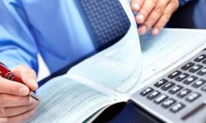 Φορολογικές δηλώσεις: 50+1 ερωτήσεις – απαντήσεις για να πληρώσετε λιγότερους φόρους