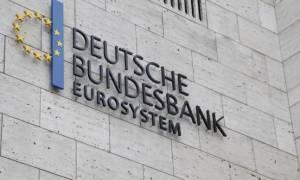 Bild: Οι γερμανικές τράπεζες θησαύρισαν από τα ελληνικά κρατικά ομόλογα