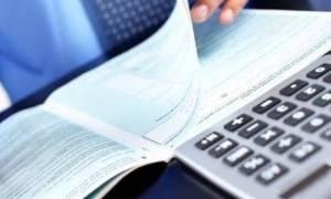 Επιβολή «πλαφόν» στο άθροισμα φόρων και εισφορών για τους επαγγελματίες
