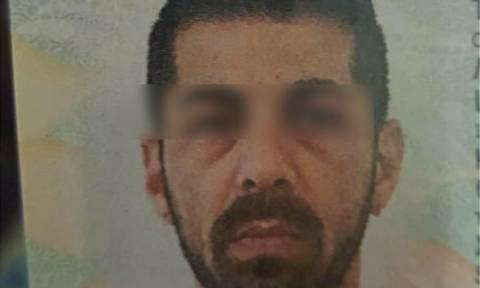 Κύπρος: Ραγδαίες εξελίξεις στο διπλό φονικό του ζευγαριού - «Έσπασε» ο 33χρονος