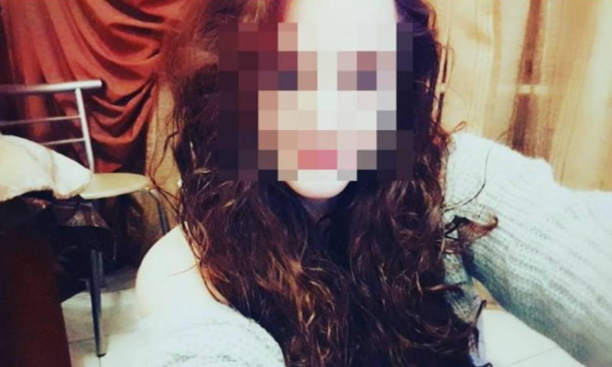 Νέα Σμύρνη: Αυτή είναι η ποινή φυλάκισης που αντιμετωπίζει η 22χρονη βρεφοκτόνος (pics)