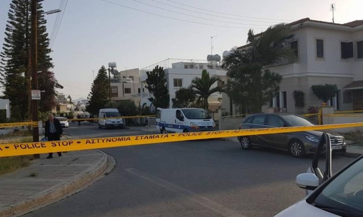Διπλή δολοφονία στην Κύπρο. Τα «5 γιατί» και η αλήθεια που κρύβουν