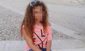 Νέα Σμύρνη: Ελεύθερη με περιοριστικούς όρους η 22χρονη παιδοκτόνος