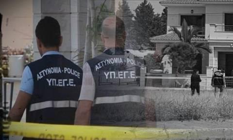 Οκτώ ημέρες μετά την διπλή δολοφονία… και το παραμύθι καλά κρατεί