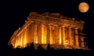 Το promo video του BCL για το Final Four με άρωμα Ελλάδας