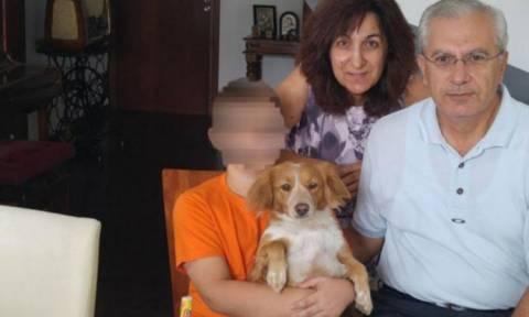 Διπλό φονικό στην Κύπρο: Καταιγιστικές εξελίξεις  - Ο 15χρονος αναγνώρισε τον 33χρονο ύποπτο