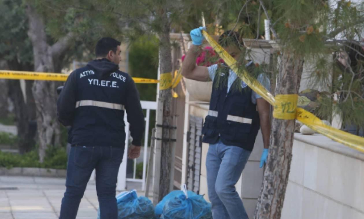 Κύπρος: Κατονόμασε τον κουκουλοφόρο ο 33χρονος - Αναμένονται νέες συλλήψεις