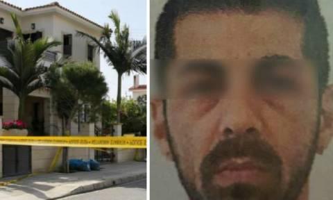 Καταιγιστικές εξελίξεις: Βρέθηκε το φονικό όπλο του άγριου εγκλήματος στην Κύπρο