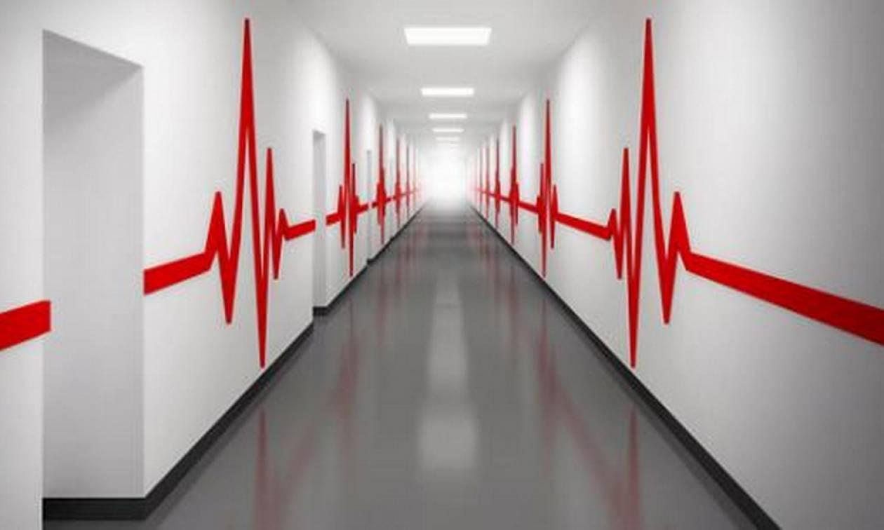 Σάββατο 28 Απριλίου: Δείτε ποια νοσοκομεία εφημερεύουν σήμερα