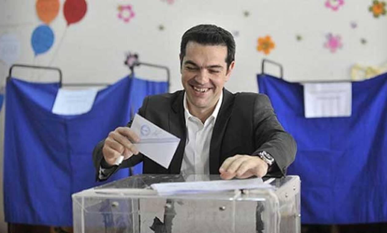 Πρόωρες εκλογές: Ποιες είναι οι επικρατέστερες ημερομηνίες;