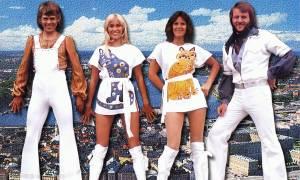 Μουσική «βόμβα»: Το θρυλικό συγκρότημα ABBA ενώνεται και πάλι έπειτα από 35 χρόνια (Vid)