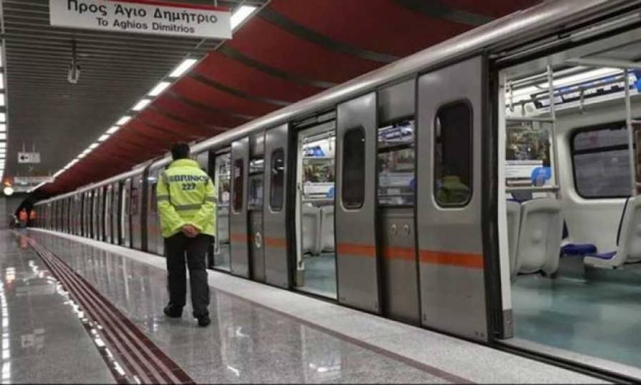 Πρωτομαγιά 2018: Δείτε πώς θα κινηθούν λεωφορεία, τρόλεϊ, μετρό, ΗΣΑΠ και τραμ