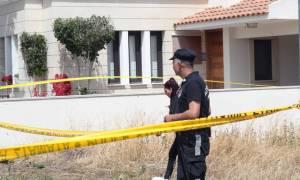 Κύπρος - Ραγδαίες εξελίξεις στο διπλό φονικό: Οι νέες συλλήψεις, τα ματωμένα ρούχα και το μαχαίρι