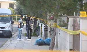 Φόνος στο Στρόβολο: Συνελήφθη 23χρονος και 21χρονη (Pic)
