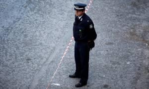 Κλειστοί δρόμοι αύριο (29/04) στην Αθήνα - Αναλυτικά οι κυκλοφοριακές ρυθμίσεις