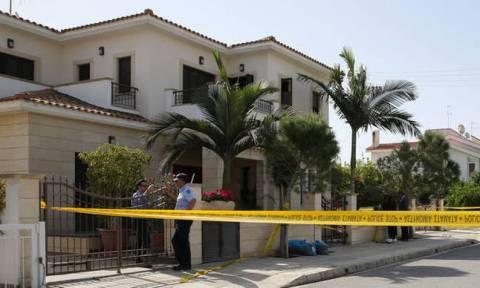 Διπλό έγκλημα στην Κύπρο: Αλληλοκαρφώματα των δύο αδελφών για το φόνο του ζευγαριού