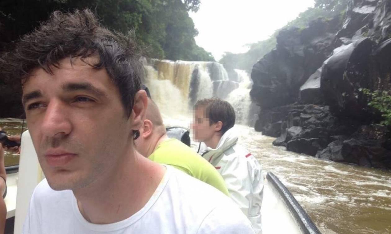 Αγωνία για τον Θάνο Ακρίβο - Σπαρακτική έκκληση της μητέρας του: «Αν τον βρουν ας τον βοηθήσουν»