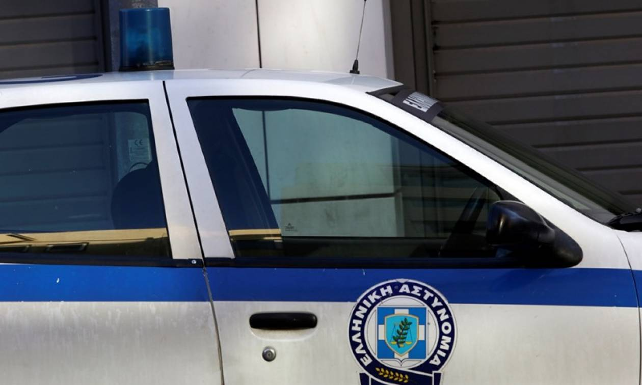 Θεσσαλονίκη: «Γυναίκα αράχνη» εκβίαζε 71χρονο για να μην αποκαλύψει την εξωσυζυγική του σχέση