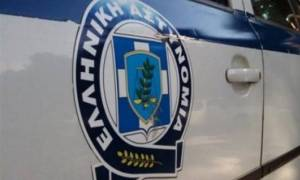 Κέρκυρα: Δεκάδες συλλήψεις μέσα μία μόλις ημέρα - Τι συνέβη;