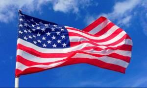 ΗΠΑ: Οι Ευρωπαίοι να επιβάλουν κυρώσεις κατά του πυραυλικού προγράμματος του Ιράν