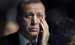 Ηχηρό «χαστούκι» στον Ερντογάν: Ζητούν ειδική συνεδρίαση στο ΝΑΤΟ για την Τουρκία