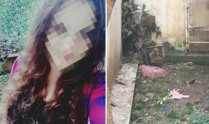 Συγκλονίζει η μάνα της 22χρονης παιδοκτόνου: «Θα τη βοηθούσα αν μου το έλεγε»