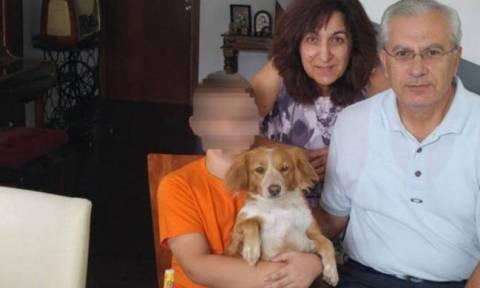 Φονικό Κύπρος: Σκότωσαν το ζευγάρι για να πάρουν το χρηματοκιβώτιο