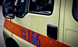 Ασύλληπτη τραγωδία με δρομέα στην Αίγινα