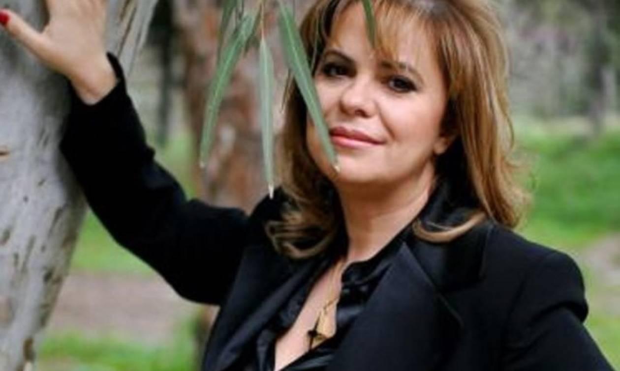 Σοκ: Ποινή φυλάκισης για την πασίγνωστη Ελληνίδα τραγουδίστρια