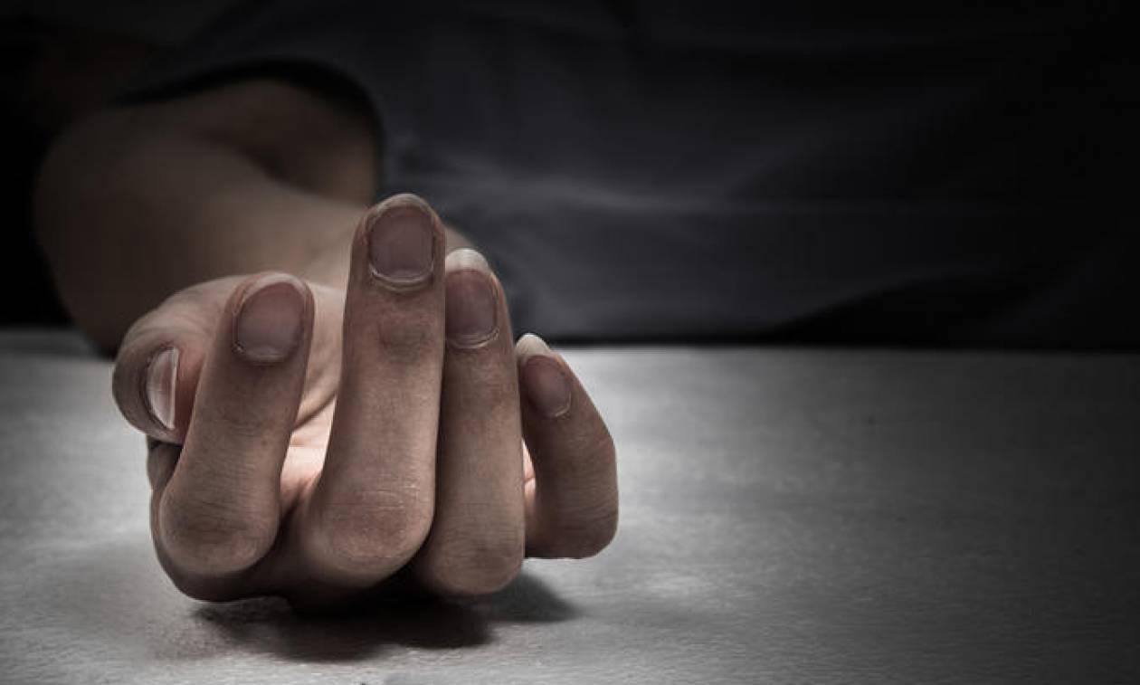 Σοκ στο Άργος: Αυτοκτόνησε μητέρα τριών παιδιών