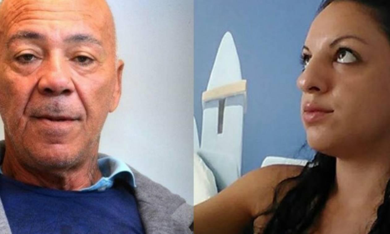 Δολοφόνος Δώρας Ζέμπερη: Θα θυσίαζαν την κόρη μου στον Σατανά