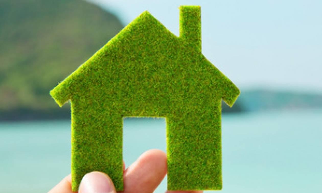 Εξοικονόμηση κατ' οίκον: Ανοίγει εκ νέου για τρεις περιφέρειες