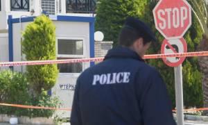 Αποκλειστικό: Γραπτό καθηκοντολόγιο και αιφνιδιαστικοί έλεγχοι για τους αστυνομικούς φύλακες
