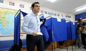 Πότε πιστεύετε ότι θα γίνουν εθνικές εκλογές;