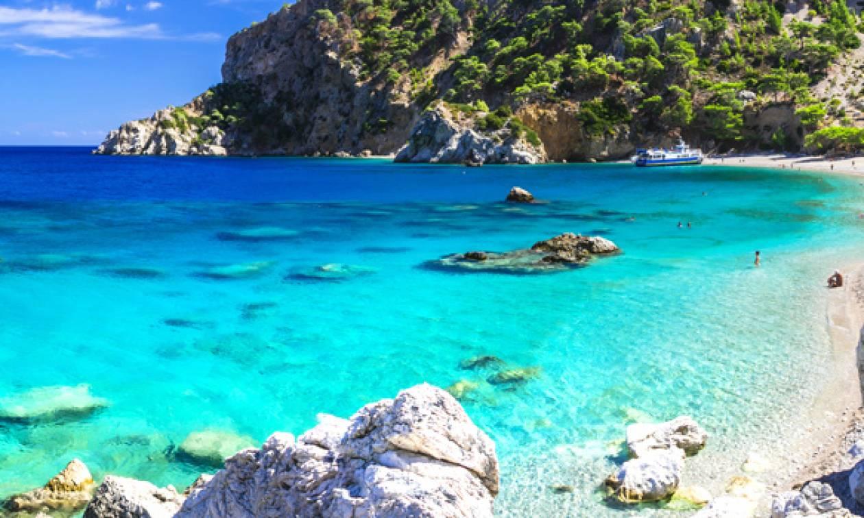 Όλα για τον Κοινωνικό Τουρισμό - Πώς θα κάνετε δωρεάν διακοπές