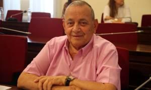 Γιώργος Κουρής: Το σημερινό - τελευταίο άρθρο του εκδότη που έφυγε από τη ζωή