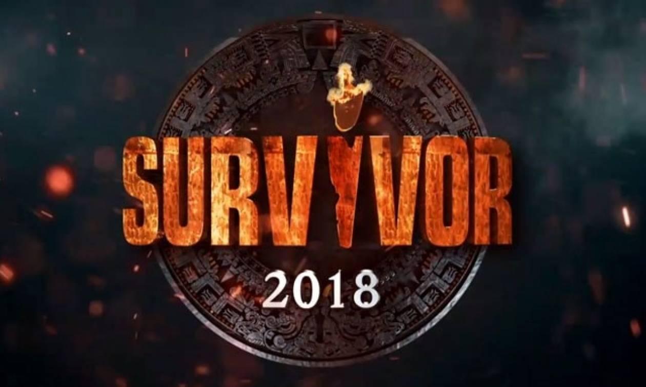 Survivor spoiler - διαρροή: Ποια ομάδα θα κερδίσει σήμερα (30/04) το έπαθλο επικοινωνίας;