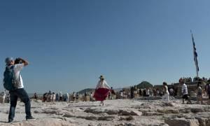 Κοινωνικός τουρισμός 2018: Δείτε αν δικαιούστε δωρεάν διακοπές φέτος