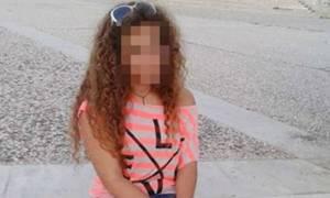 Νέα Σμύρνη: Η 22χρονη είχε αποκαλύψει στην αστυνομία ότι ήταν έγκυος